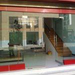 Cửa kính 10ly – sự lựa chọn tối ưu cho ngôi nhà bạn