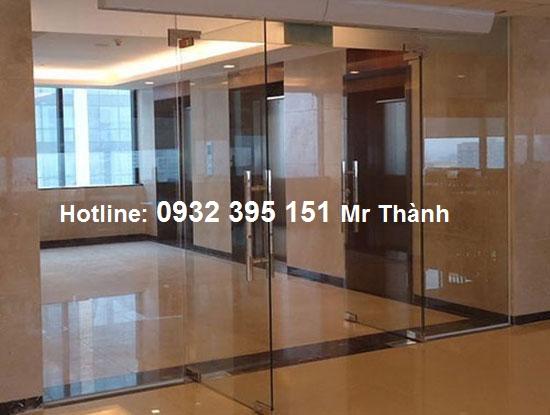 Báo giá Thi công kinh cuong luc 5ly,8ly,10ly quận Bình Tân