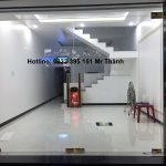 Cửa kính cường lực-báo giá rẻ mới nhất